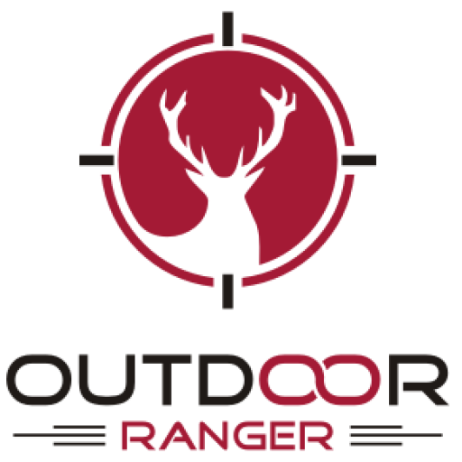Outdoor Ranger - The #1 Source for Hunters